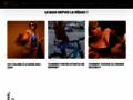 Détails : Guide des boutiques de mode pour femmes