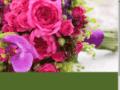 Fleuriste � Etampes (91) : Bouvier Fleuriste