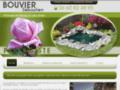 Voir la fiche détaillée : paysagiste Lyon