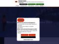 bouygue sur www.bouygues.com