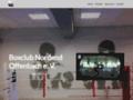 Details : boxclub-nordend-offenbach.de