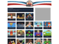 Voir la fiche détaillée : Boxing2K : Des centaines de jeux de boxe gratuits