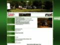Le site du BPAF - Buggy de Poche à Fond