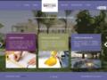 Détails : Constructeur de villas et de projets à Marrakech, Maroc et dans le monde