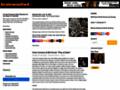 Cabaret Voltaire - Site officiel du groupe