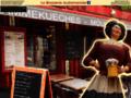 site http://www.brasserie-audomaroise.fr