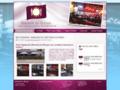 Détails : Restaurant et café bistrot à Avallon