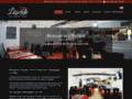 Détails : L'Escale - Restaurant Boulogne sur mer