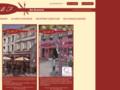 site http://www.brasserielabf.com
