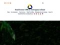 site http://www.brazilecotour.com/fr