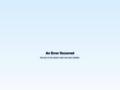 Détails : Magasin pièces de vélo - Pièces pour vélos