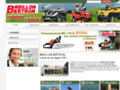site http://www.breillon-verts-loisirs.com/