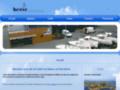BREIZ MARINE PAIMPOL : LOCATION DE BATEAUX A MOTEUR