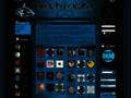 Breizh-Tekshop / Vente Online de Vinyle Drum'n Bass, Dubstep, Hardtek, ...