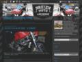 Détails : Breizh moto ancienne