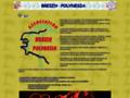 Association Breizh Polynésia