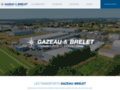 www.brelet-transport.fr/