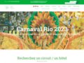 voyage bresil sur www.bresil-decouverte.com