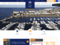 Bretagne Info Nautisme