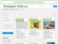 Plugboard Express de Bretagne-web.fr, la publicite rapide. - http://bretagne-web.eu/plugboard_Bretagne/Plug_Express
