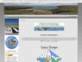 Partner Bretagne-web.fr, des phares, des webcams en bretagne, du tourisme, des annuaires et toplistes ... von Karaokeisrael.com