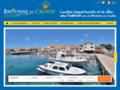 vacances croatie sur www.bretonne-en-croatie.com