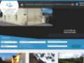www.bretteville-notaires.com