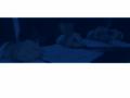 Détails : Droit médical - Droit de la santé avocat
