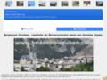 site http://www.briancon-vauban.com/