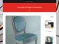 Détails : Bricolage et décoration intérieur