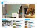 Bricolage Outillage : du matériel pour les particuliers et les professionnels