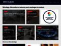 bricoleurdudimanche.com sélectionné par laselec.net