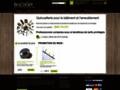 Briconet.fr - Bricolage - Destockage A prix Discount