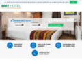 Détails : reservation hotel chambery