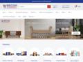 Buy American Food Online