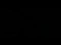 Collections numérisées du British Museum