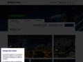 Détails : Brittany  Ferries
