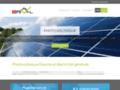 Détails : Photovoltaique Roanne - Brival éco-énergie