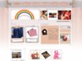 Voir la fiche détaillée : Création de vêtements 07