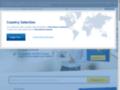 Détails : Achat pc portable neuf et occasion, Réparation ordinateur Toulouse