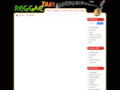 Reggae Tabs : Tablatures reggae pour guitare, basse, batterie, piano ....