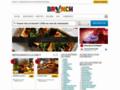 www.brunch.fr/