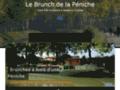 Détails : Brunch à Toulouse le dimanche