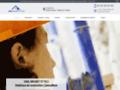 Société spécialisée dans la vente de matériaux de construction à Jurques