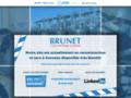 www.brunet-groupe.fr/