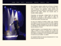 www.bruno-rodrigues.com/