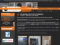 Détails : Entreprise électricité tertiaire Reims
