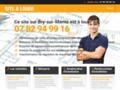 Détails : Votre électricien sur Bry-sur-Marne