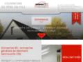 Détails : Entreprise de rénovation Montigny-lès-Cormeilles