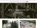 BTS-SA Haute Loire - Brioude